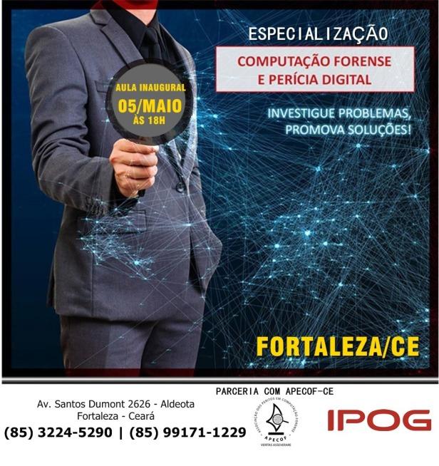Folder Ceará.jpeg