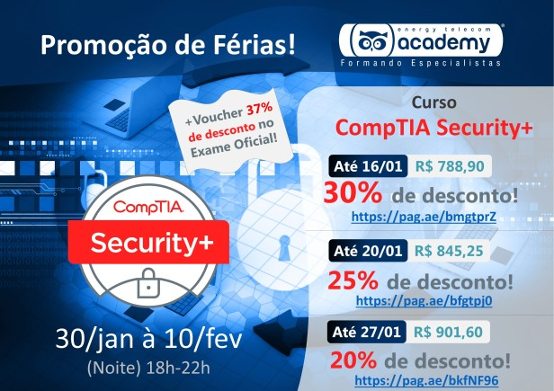Folder - Promoção Security+.jpg