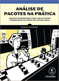 Análise de Pacotes na Prática