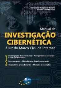 capa_InvestigCibernética