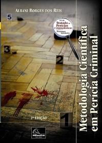 Metodologia-Cientifica-em-Pericia-Criminal